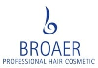 BROAER PROFESSIONAL