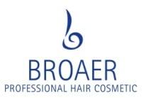 BROAER PROFESSIONAL