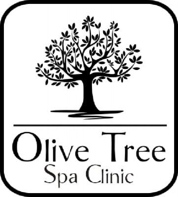 OLIVE TREE SPA
