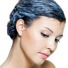 МАСКИ Боядисвана коса