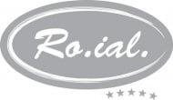 RO.IAL