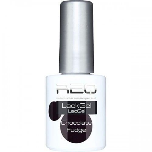 REQ - Професионални UV/LED гел лакове REQ: 164