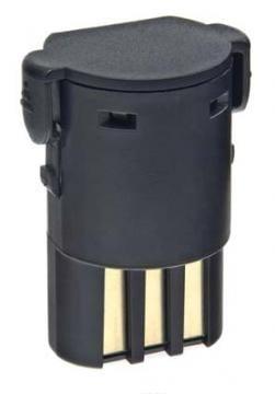 1854-7988 Батерия