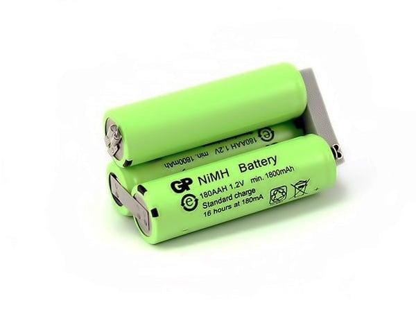 1871-7590 Батерия