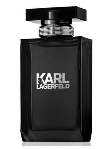 LAGERFELD KARL  For Him EDT 100ml