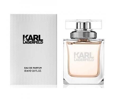 LAGERFELD KARL  For Her EDP LAGERFELD KARL  For Her EDP 85ml