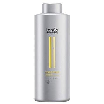 Шампоан за суха и изтощена коса Лонда 250мл/1000мл. Разфасовка: 1000