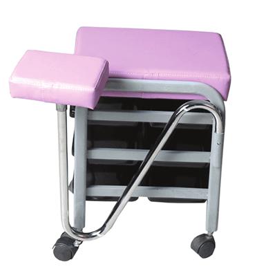 Работен стол за педикюр 7508