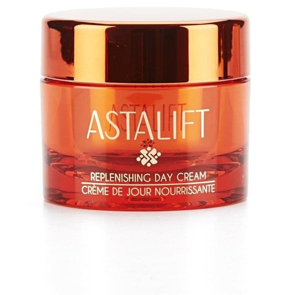 Astalift replay day cream 30 gr