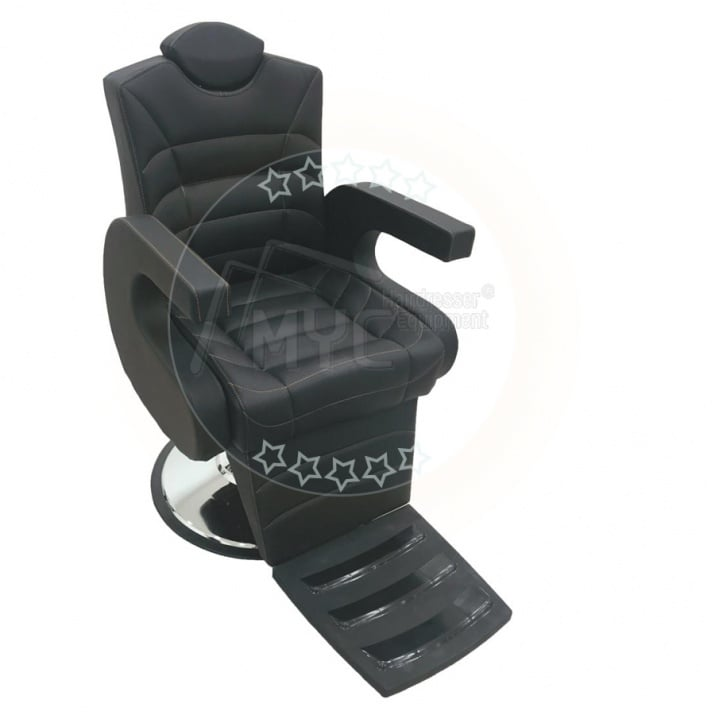 Бръснарски стол 130