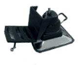 Бръснарски стол 136 Избери модел: 5