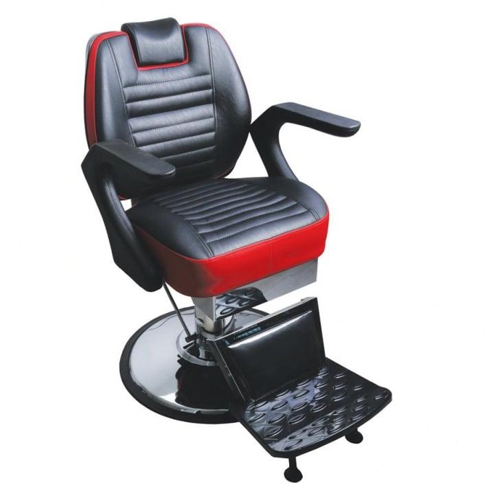 Бръснарски стол 152