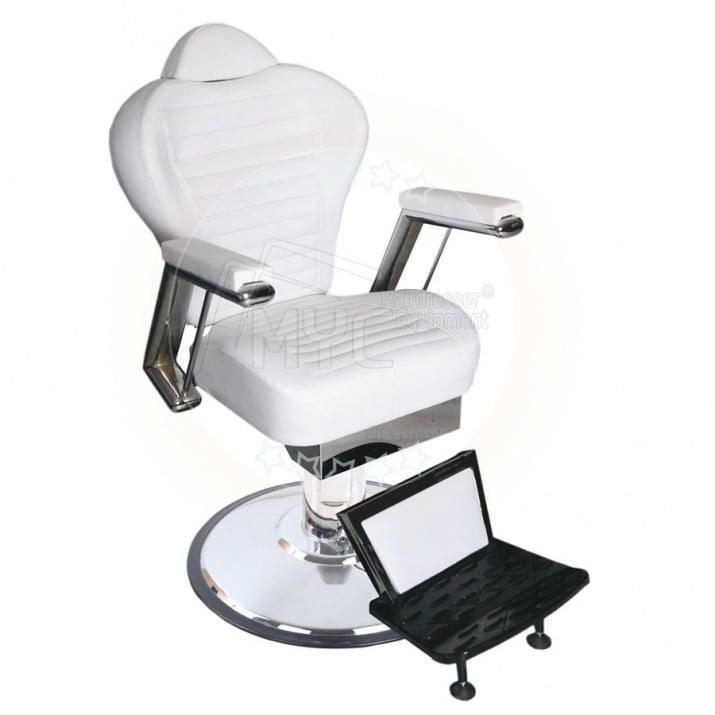 Бръснарски стол 169