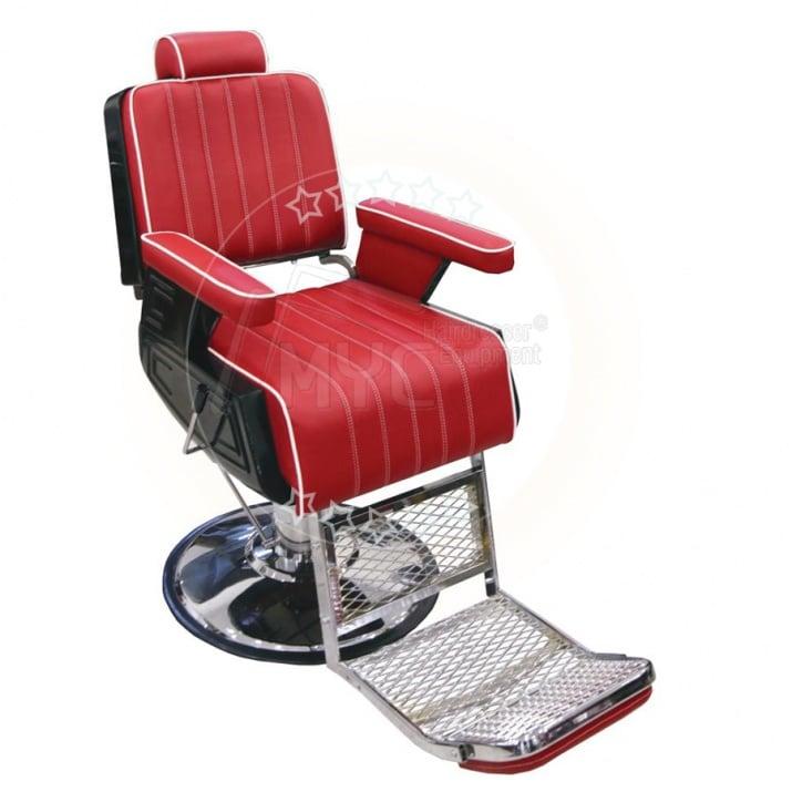 Бръснарски стол 3541