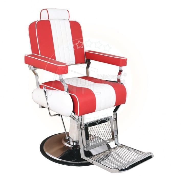 Бръснарски стол 3547