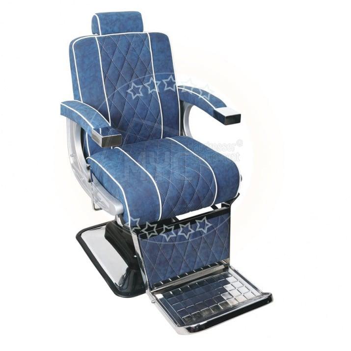 Бръснарски стол 3561
