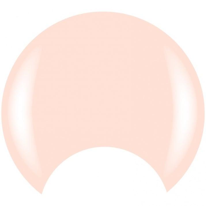 Color Club Gel Polish - Гел лак UV/LED 15мл. №: 1007 Poetic Hues