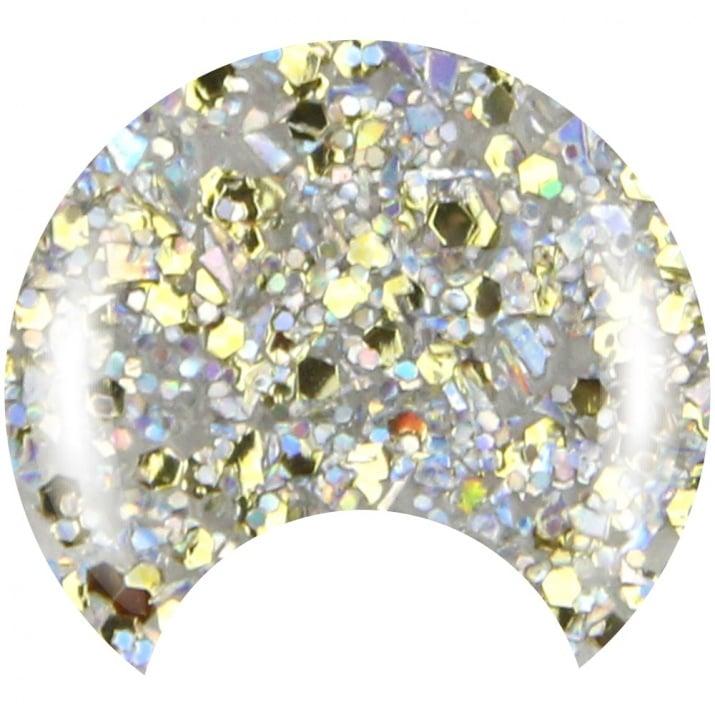 Color Club Gel Polish - Гел лак UV/LED 15мл. №: 1028 You Rock