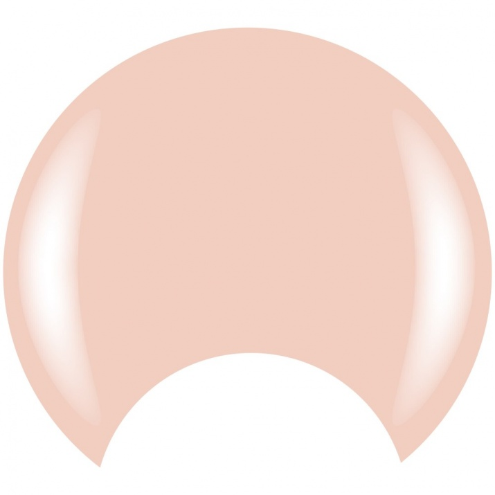 Color Club Gel Polish - Гел лак UV/LED 15мл. №: 1065 Blush Crush