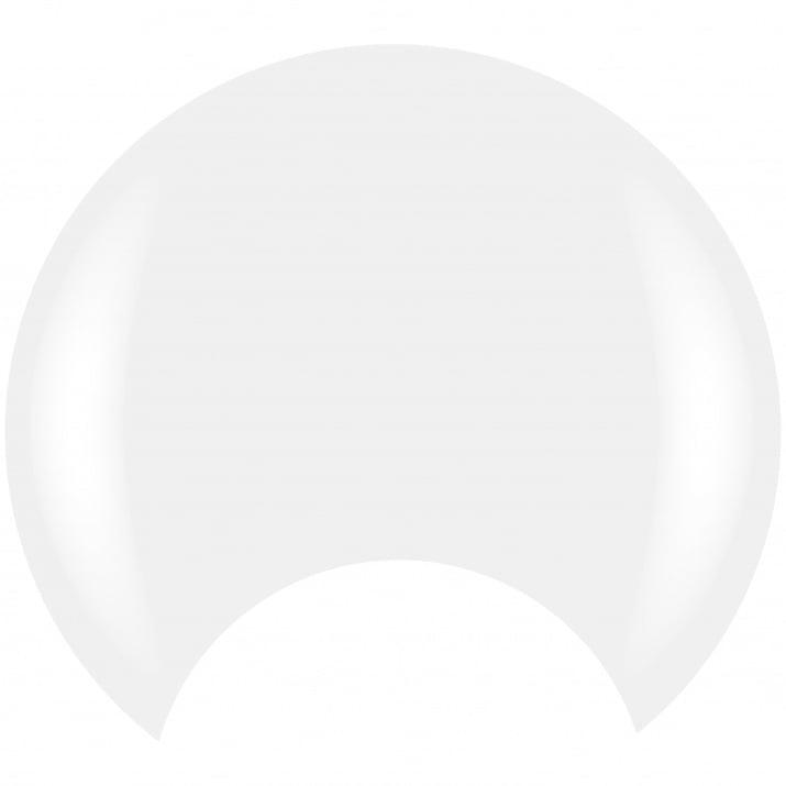 Color Club Gel Polish - Гел лак UV/LED 15мл. №: 24 French Tip