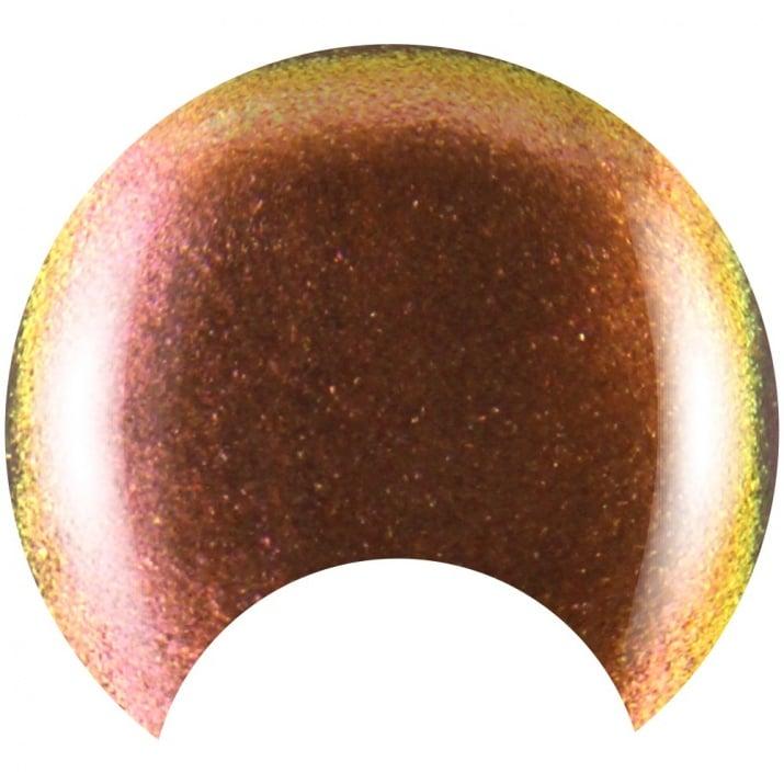 Color Club Gel Polish - Гел лак UV/LED 15мл. №: 868 Wild and Willing