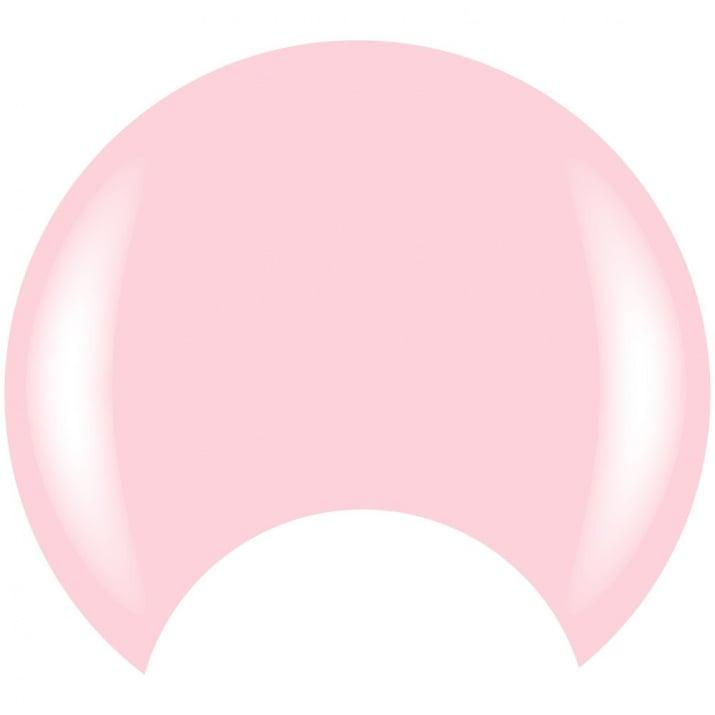 Color Club Gel Polish - Гел лак UV/LED 15мл. №: 937 Little Miss Paris