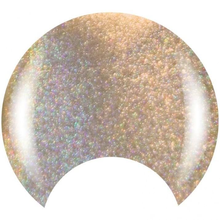 Color Club Gel Polish - Гел лак UV/LED 15мл. №: 980 Cherubic