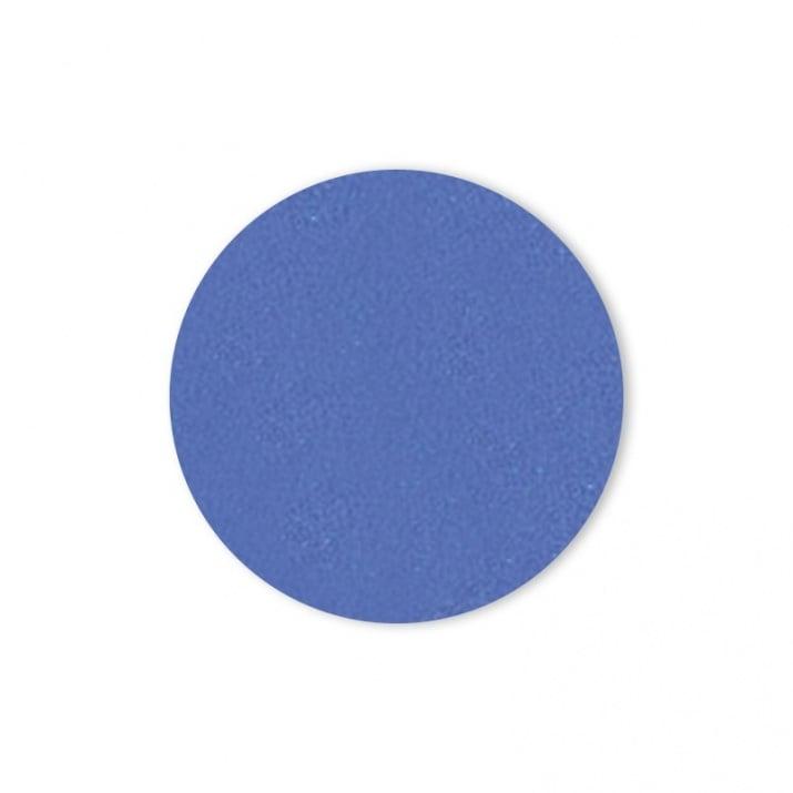 EF Цветни акрилна пудра 5гр. Цвят: Bleach blue
