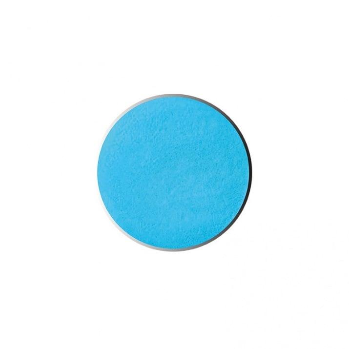 EF Цветни акрилна пудра 5гр.: