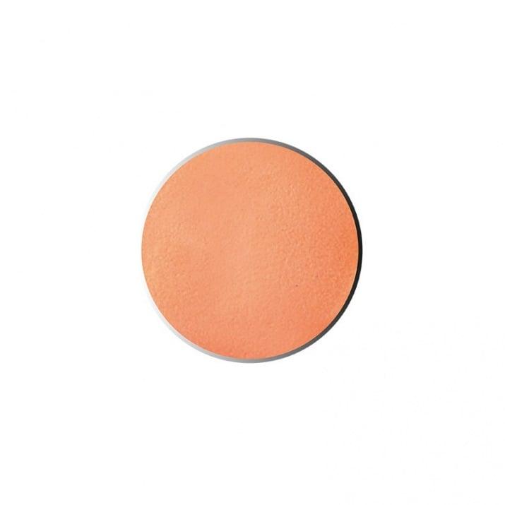 EF Цветни акрилна пудра 5гр. Цвят: Neon orange