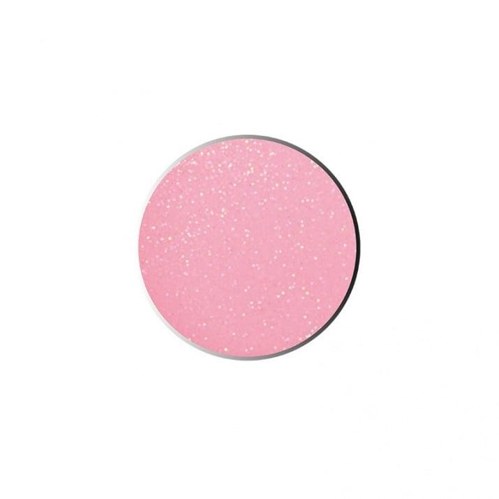 EF Цветни акрилна пудра 5гр. Цвят: Pink panther