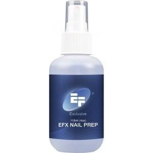 EF exclusive EFX-nail prep 1180мл