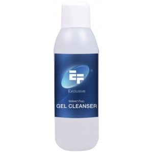 EF exclusive Gel Clinser 500 мл