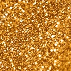 ФИН БРОКАТ КУТИЙКА Цвят: Злато