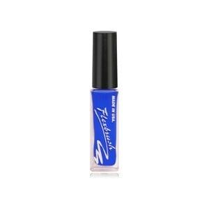 Flexbrush -Акрилни боички за декорация - 8 мл Flexbrush: Flexbrush Blue Navy