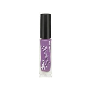 Flexbrush -Акрилни боички за декорация - 8 мл Flexbrush: Flexbrush Fuchsia