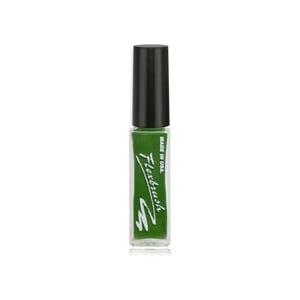 Flexbrush -Акрилни боички за декорация - 8 мл Flexbrush: Flexbrush Green