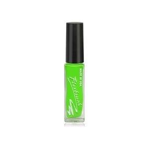 Flexbrush -Акрилни боички за декорация - 8 мл Flexbrush: Flexbrush Lime