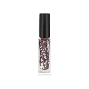 Flexbrush -Акрилни боички за декорация - 8 мл Flexbrush: Flexbrush Multicolor Gliter