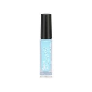 Flexbrush -Акрилни боички за декорация - 8 мл Flexbrush: Flexbrush Pastel Blue