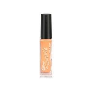 Flexbrush -Акрилни боички за декорация - 8 мл Flexbrush: Flexbrush Pastel Orange