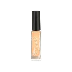 Flexbrush -Акрилни боички за декорация - 8 мл Flexbrush: Flexbrush Peach