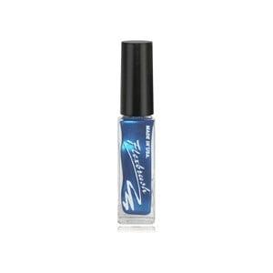 Flexbrush -Акрилни боички за декорация - 8 мл Flexbrush: Flexbrush Pearl Blue