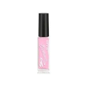 Flexbrush -Акрилни боички за декорация - 8 мл Flexbrush: Flexbrush Pink