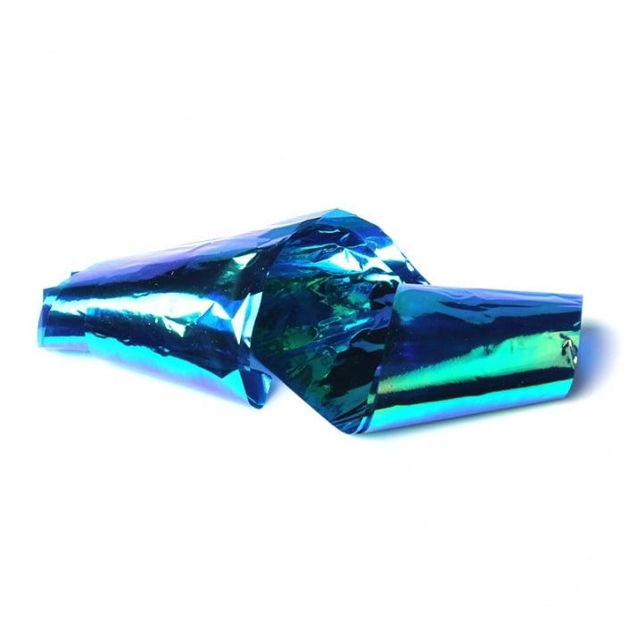Glass foil - Стъклено фолио Цвят: Синя лагуна