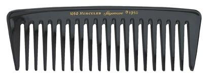 Гребени Hercules Sägemann Hercules Sägemann: Hercules 1050 186mm