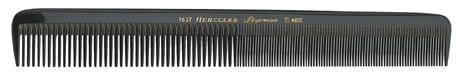 Гребени Hercules Sägemann Hercules Sägemann: Hercules 1637 214mm
