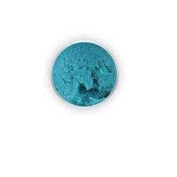 HD ELASTIC GEL - 4D гел 7мл. Цвят: Fresh blue