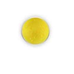 HD ELASTIC GEL - 4D гел 7мл. Цвят: Fresh lemon