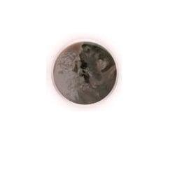 HD ELASTIC GEL - 4D гел 7мл. Цвят: Misty rose